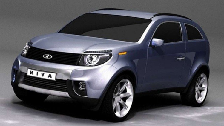 Шевроле Нива 2020-2021: технические характеристики и особенности отечественного авт