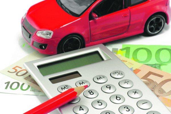 Калькулятор для транспортного налога