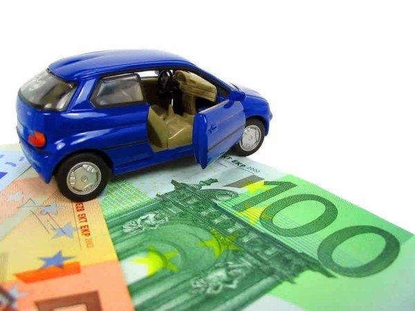 Льготы на уплату транспортного налога для предприятий и организаций