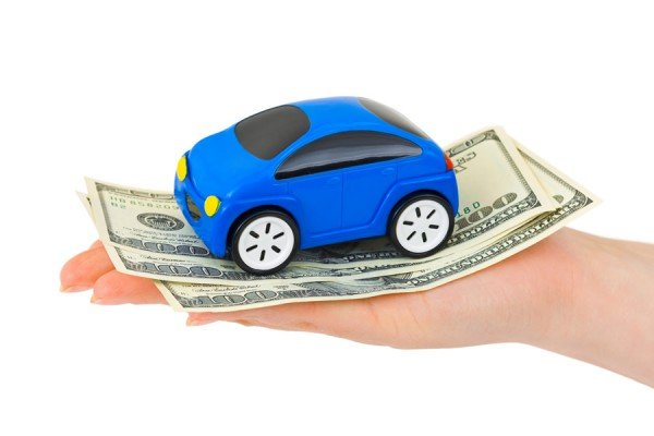 Налог на дорогостоящие автомобили