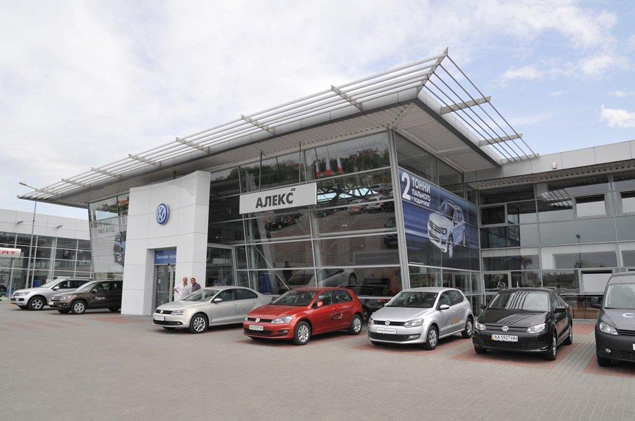 Калининградская область купить машину 200000рублей