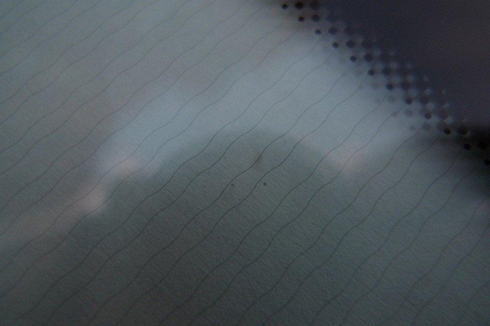 Нити накаливания лобового стекла с подогревом