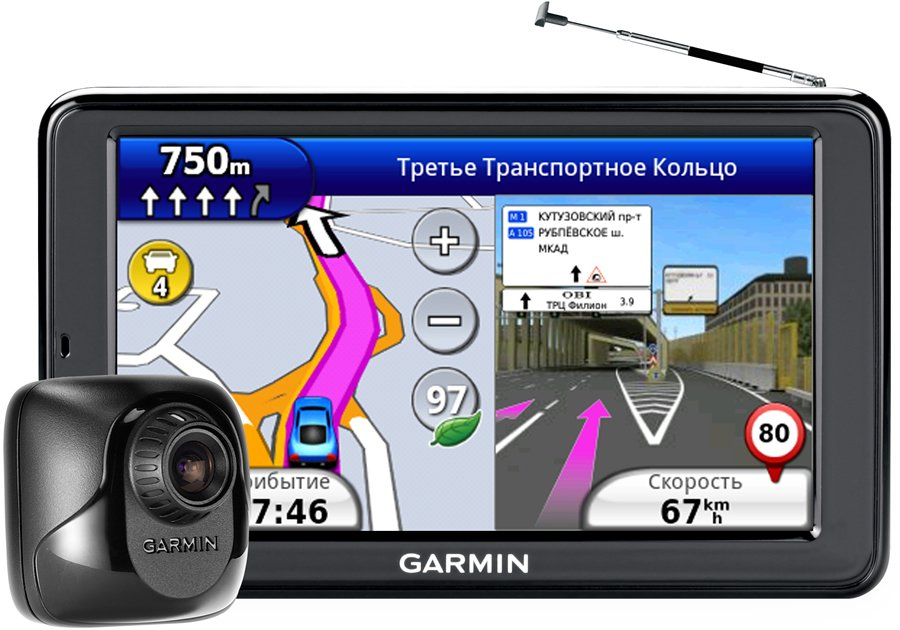 программа для обновления навигатора Prestigio скачать бесплатно - фото 10