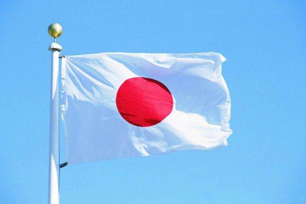 Обучение водителей в Японии