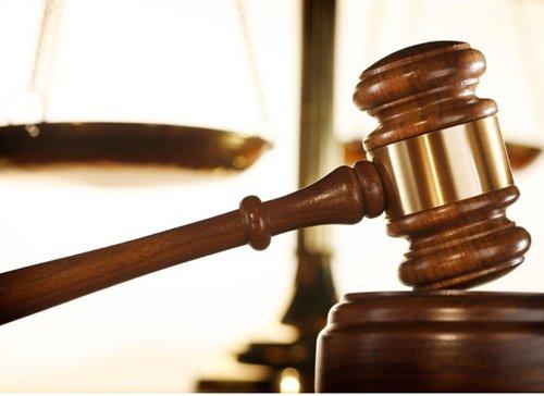 Лишение водительских прав вступает в силу только по решению суда