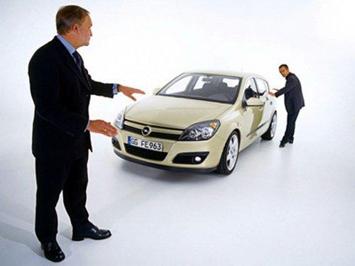 Всем хочется купить хоть и подержанный, но в хорошем состоянии автомобиль