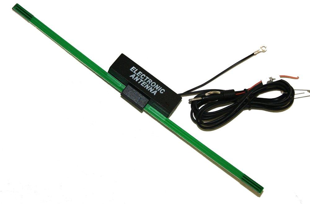 кабель авббшв 4х70 мм2 цена