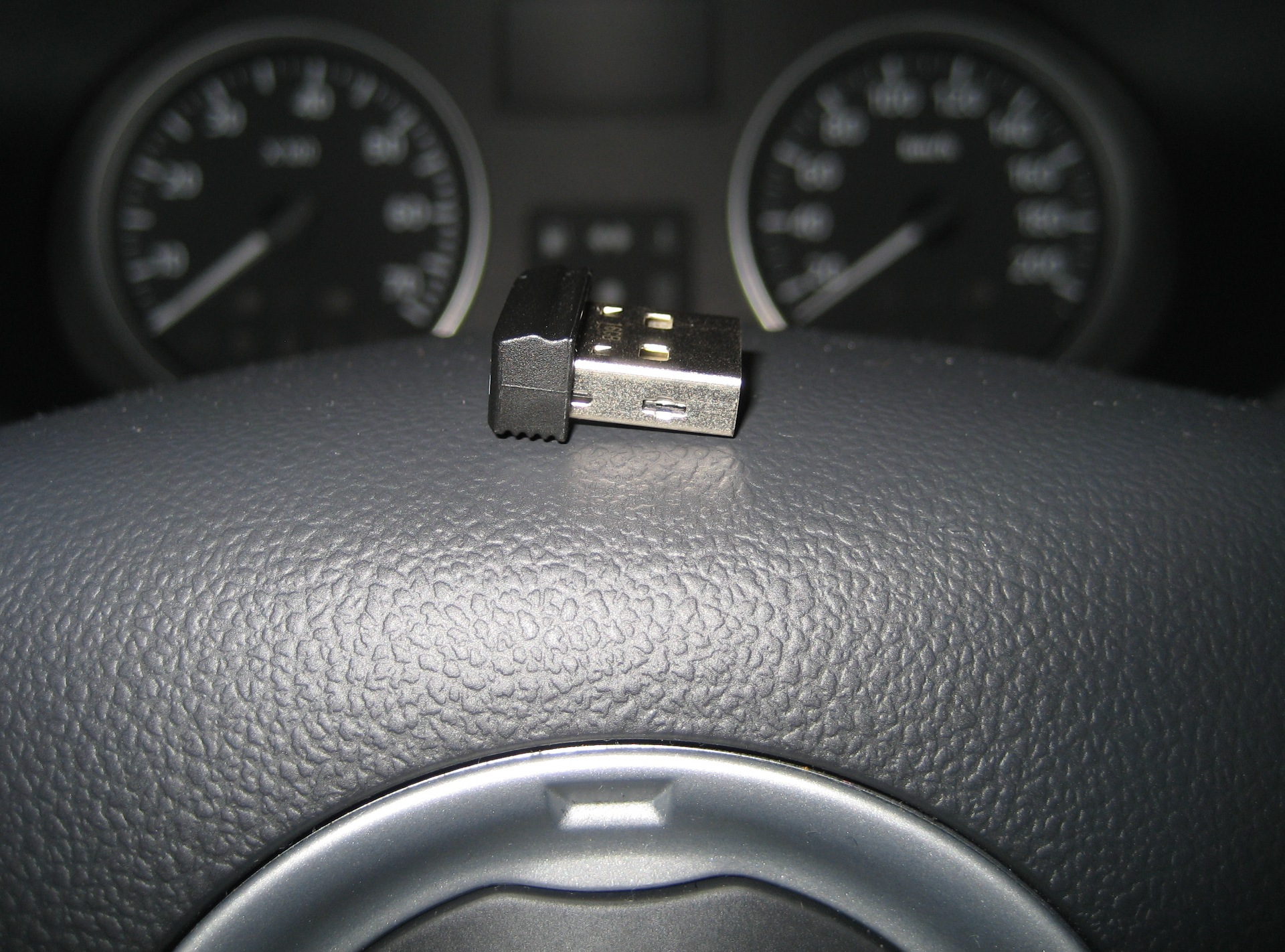 инструкция по настройке автомагнитолы пионер 2010г