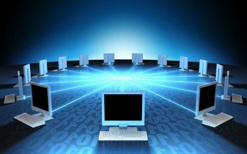 Сеть интернет – надежный источник информации