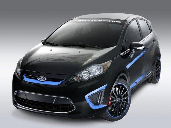 Купить автомобиль за 600000