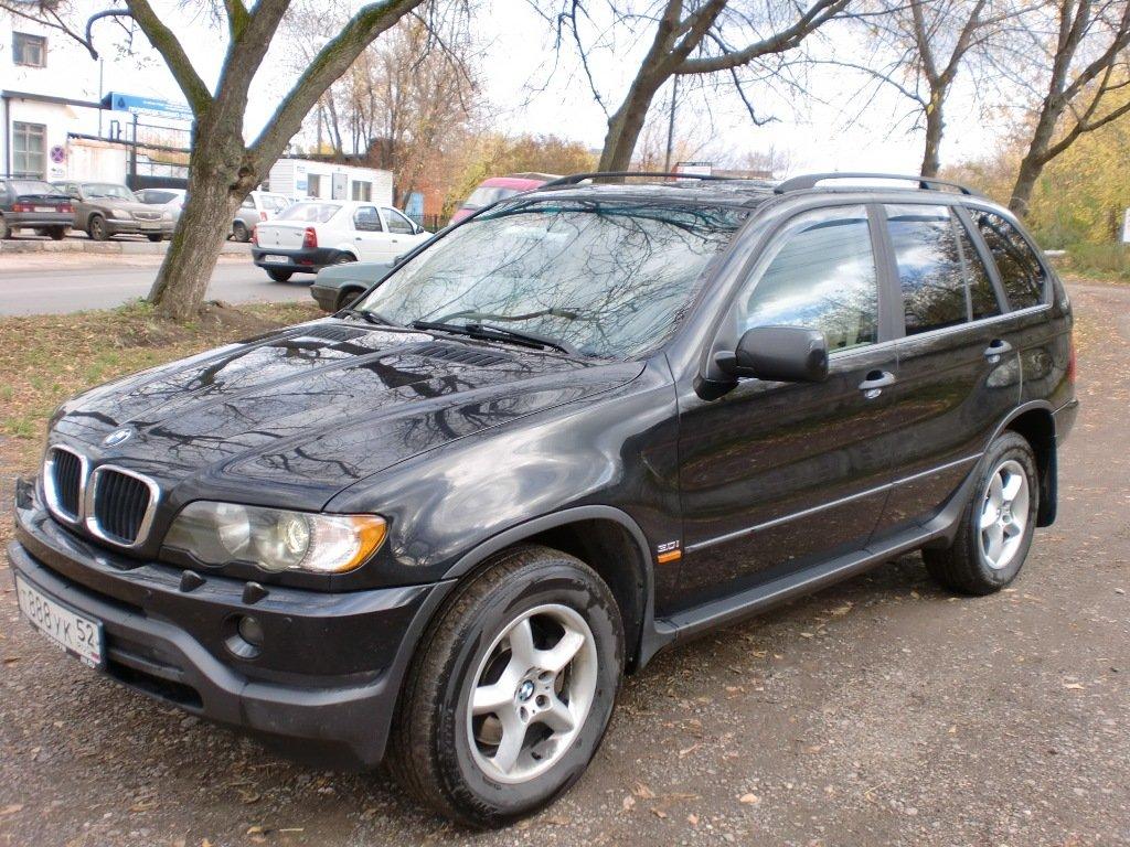 Купить новую машину в волгограде в автосалоне - 50b