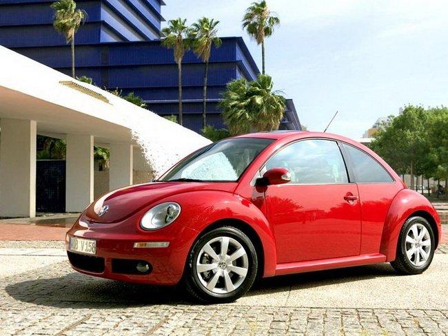 Перед покупкой автомобиля - выберите нужную вам комплектацию