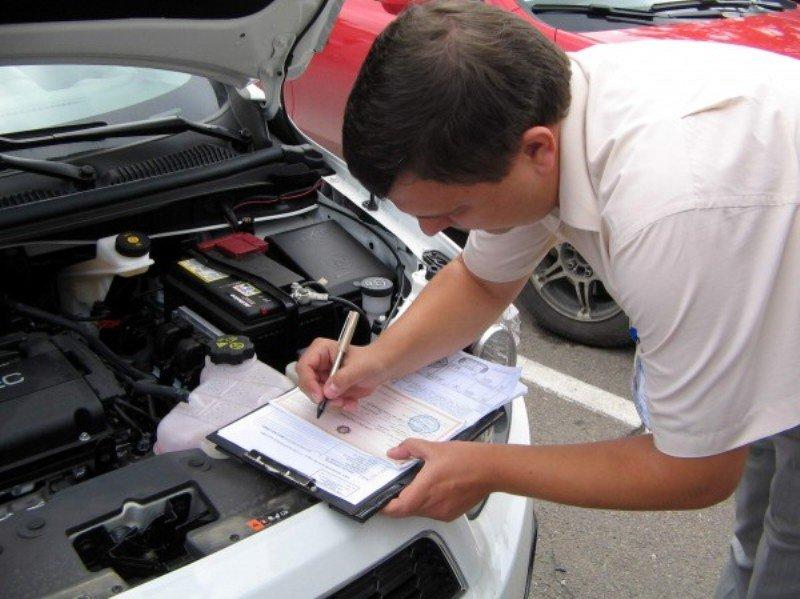 По новым правилам, процесс регистрации транспортных средств, значительно облегчится