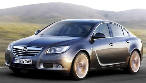 От правильности обкатки нового авто зависит дальнейшее «здоровье» всех его систем