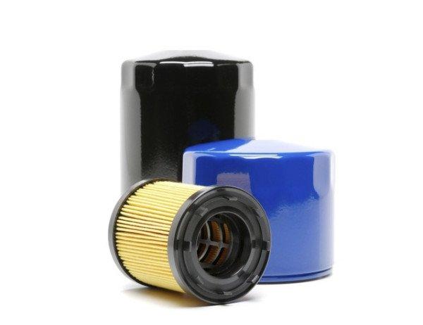 Принцип работы масляного фильтра автомобиля