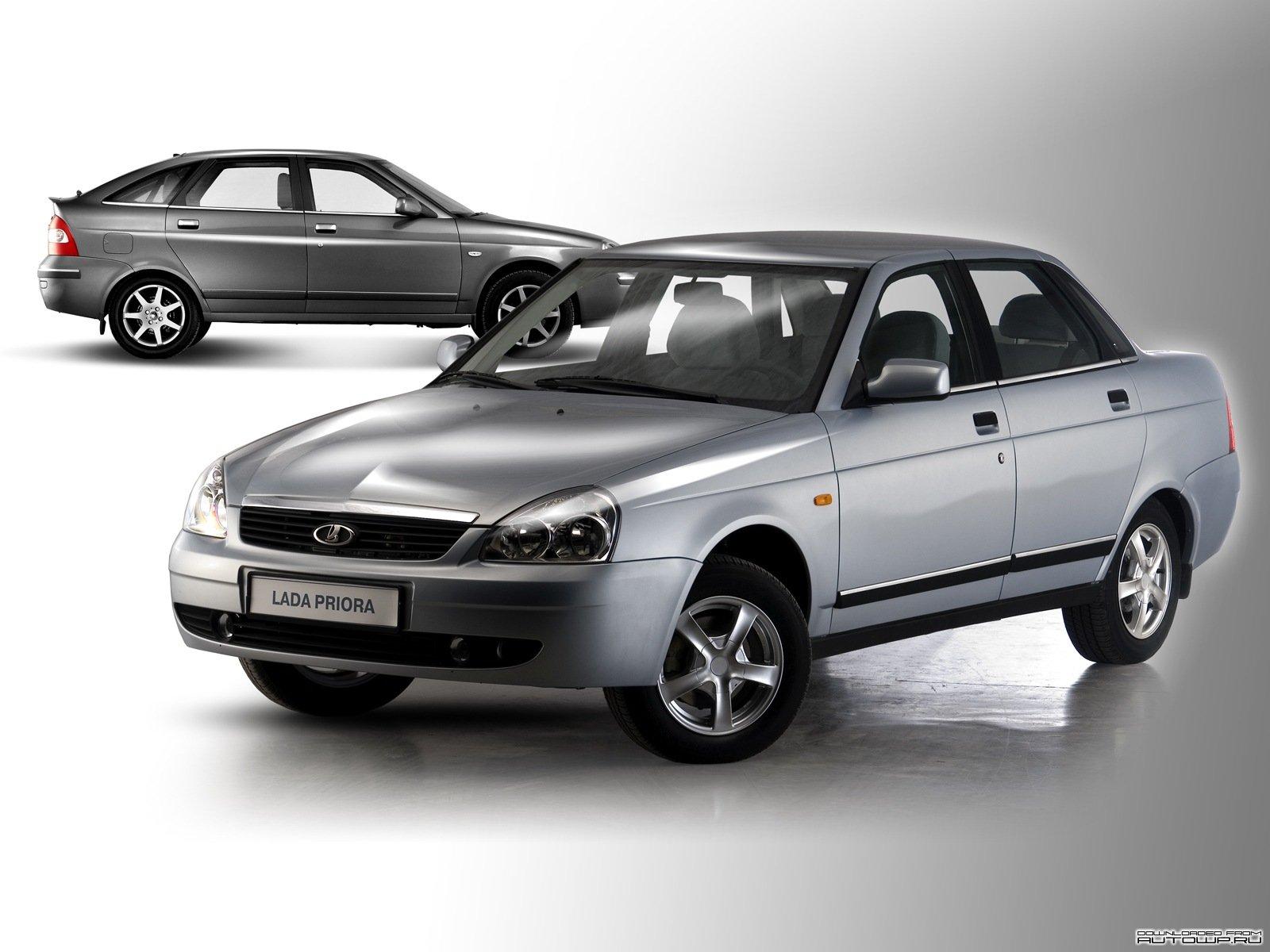 этой модели bmw 20 лет а она о прежнему круче автоваза