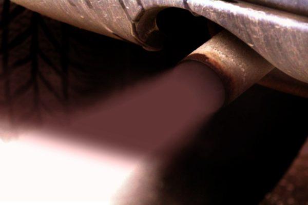 Признаки неполадок карбюратора ваз 2106