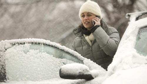 Зная и соблюдая правила запуска холодного двигателя, вам не придется обращаться за помощью