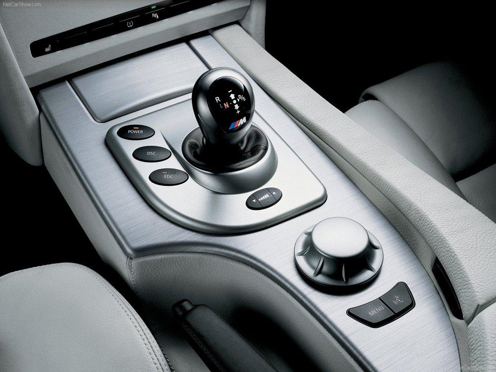 Кроме двигателя, нужно еще и разогреть коробку передач