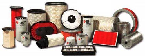 В настоящее время на рынке представлены многочисленные модели масляных фильтров