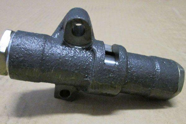 Перепускной клапан масляного насоса