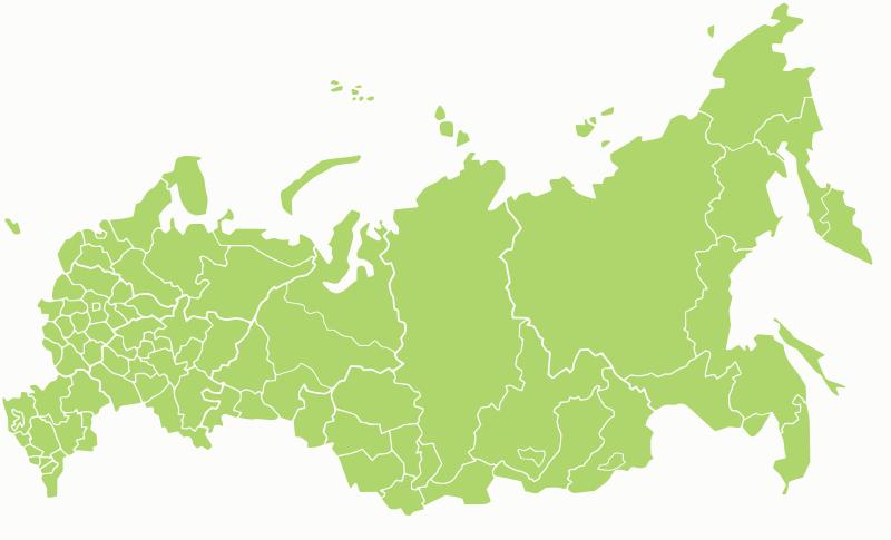Существует множество способов получения Зеленой Карты