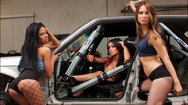 Плюсы и минусы самостоятельного ремонта автомобиля