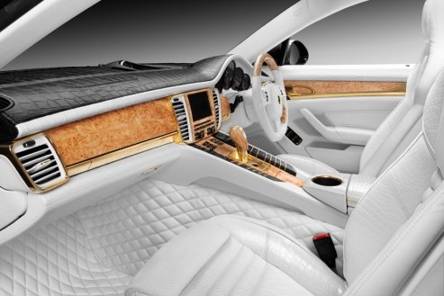Новое авто, о котором вы мечтали, сгладит острые углы покупки по доверенности