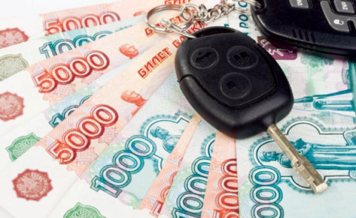 Обманом может служить различная стоимость в зависимости от валюты