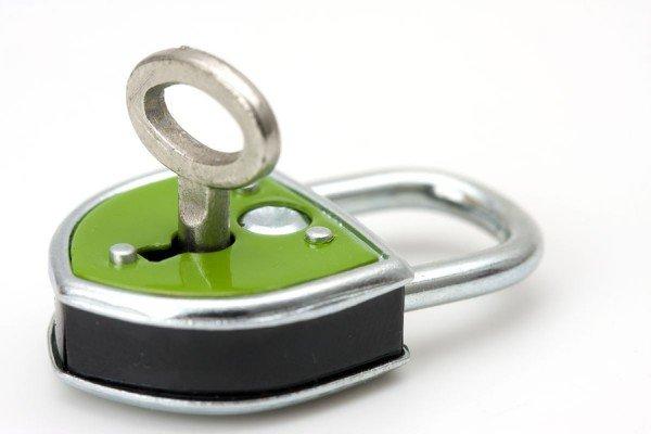 Штрафы и конфиденциальность информации