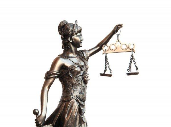 Срок погашения штрафных задолженностей