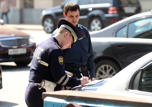 Повышение штрафов должно повысить соблюдение ПДД