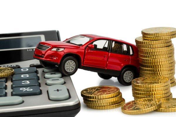 Сколько стоит растаможка авто