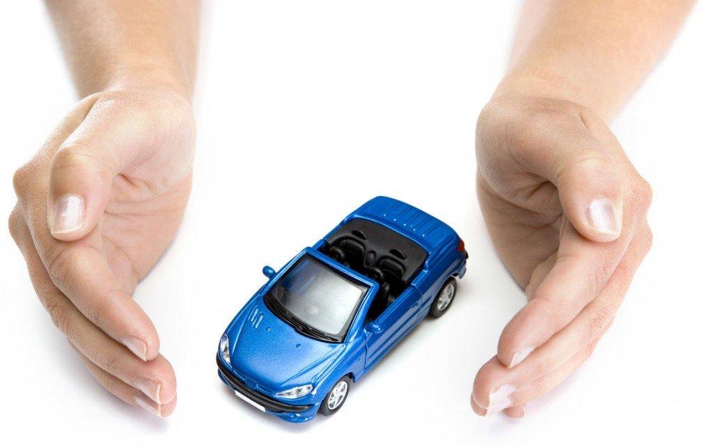 При продаже авто не стоит забывать о расторжении договора страхования