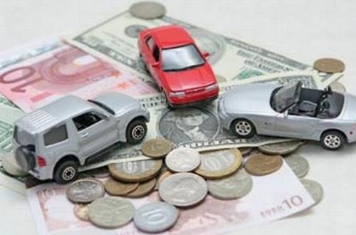 Оформление выплаты ущерба по КАСКО на автомобиль