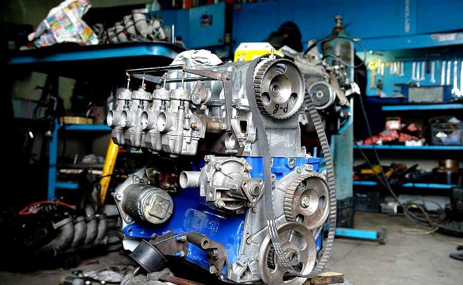 организации, сокращение двигатель ваз 2121 купить в санкт-петербурге будучи форме
