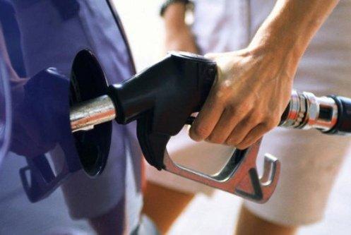 Мифы, не влияющие на уменьшение расхода топлива