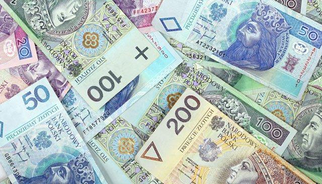 Также, следует запастись валютой страны, в которую Вы въезжаете