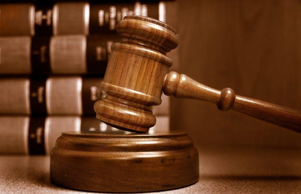 От вашего видео зависит - выиграете ли вы судовой процесс или нет