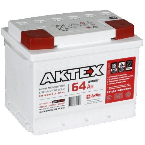 Батарея стала пятой в испытании током, который был указан производителем, и третьей при проверке резервной емкости.