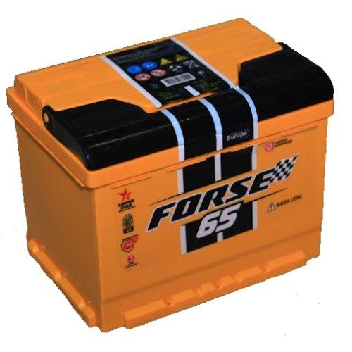 Этот аккумулятор славится резервной ёмкостью