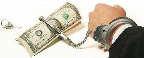 По закону возможен возврат денежных средств, но так ли это в реальности?