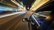 Спойлеры наиболее эффективны на высоких скоростях