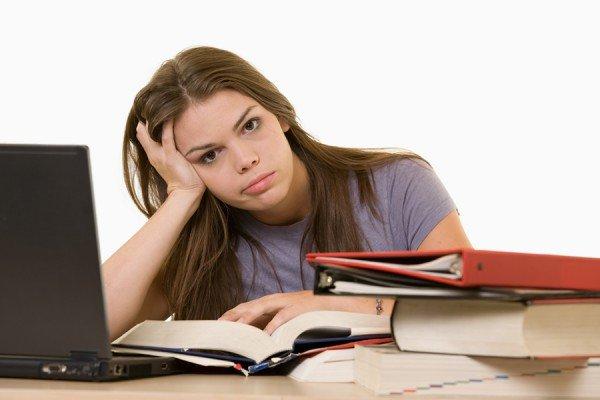 Легкая учеба: как выучить ПДД